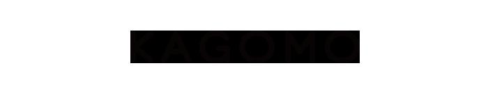 KAGOMO