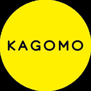 KAGOMO STAFF